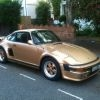 911 Turbo 930 - last post by fredT