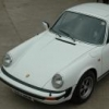 1976 2.7 Coupe for sale in very good condition. - last post by Merlinmadness