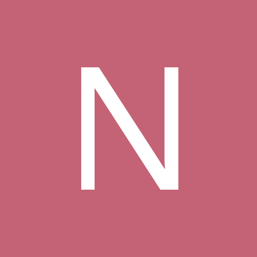 Nerodino