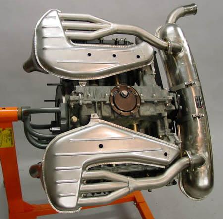 EDFBC56F-A9BD-4296-81EE-E962BF0D334C.jpeg