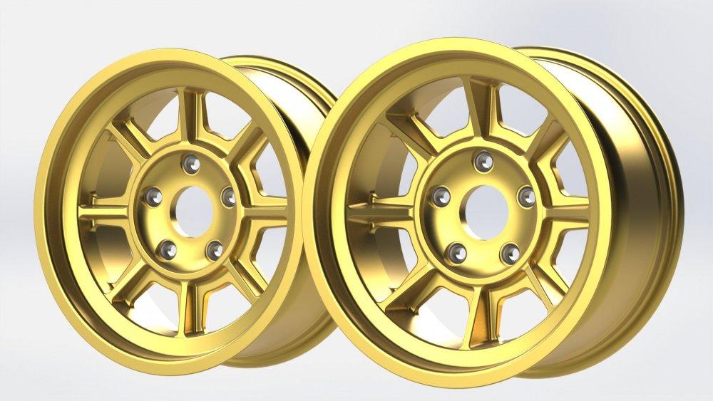 E7D14093-B209-4EDC-B1A5-4501EE81327E.jpeg
