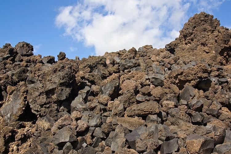 00340-IMG_7060-aa-lava.jpg