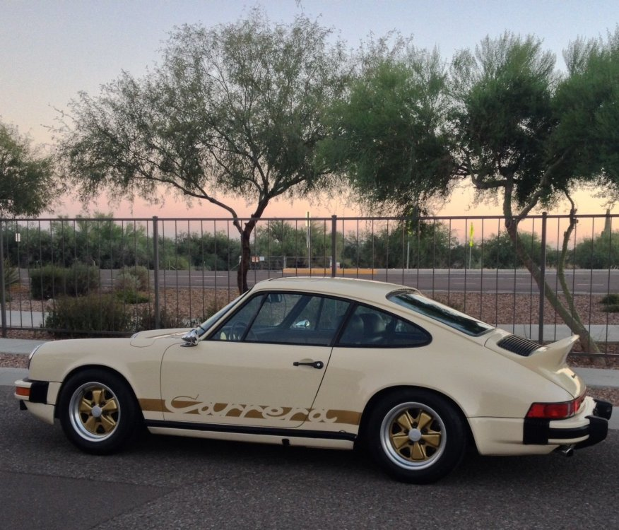 1974-porsche-911-s-coupecarrera-6.thumb.JPG.304f5f9b540a5c06cac73dd56c418a4e.JPG
