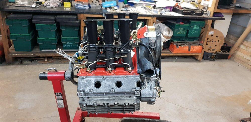 3DC64A96-F4D5-494E-BABE-71ECB94B8A6D.jpeg