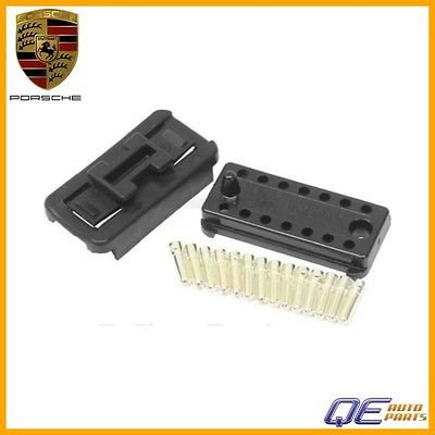 Porsche-911-Wiring-Harness-Connector-for-Engine-14-Pin.jpg.00a831d17e83b3bb2aca2e5839e43428.jpg