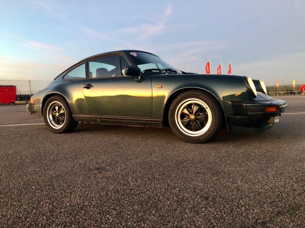 20190214 - 911 - Snetterton sunset.png