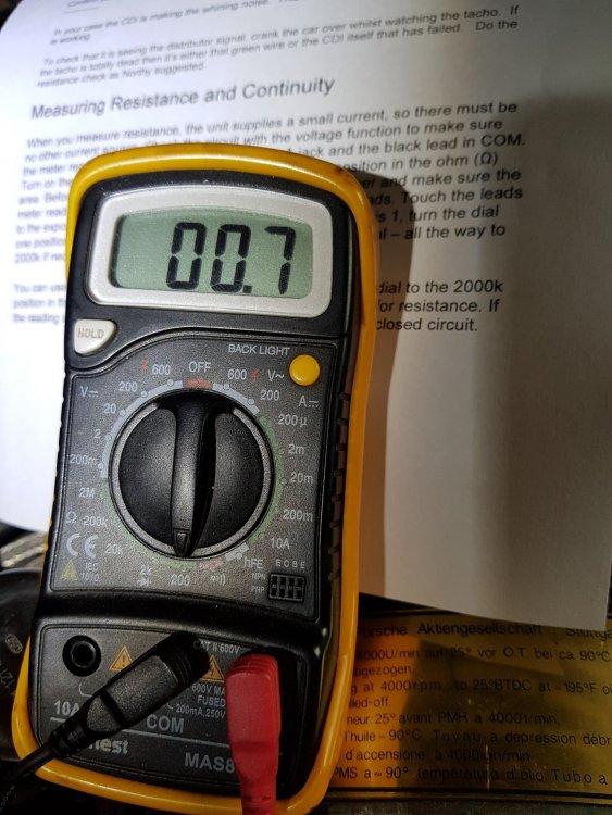 Meter reading low res.jpg