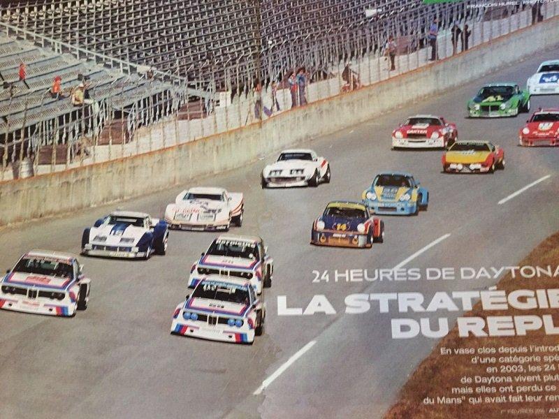 Daytona 24hr 1976s.jpg