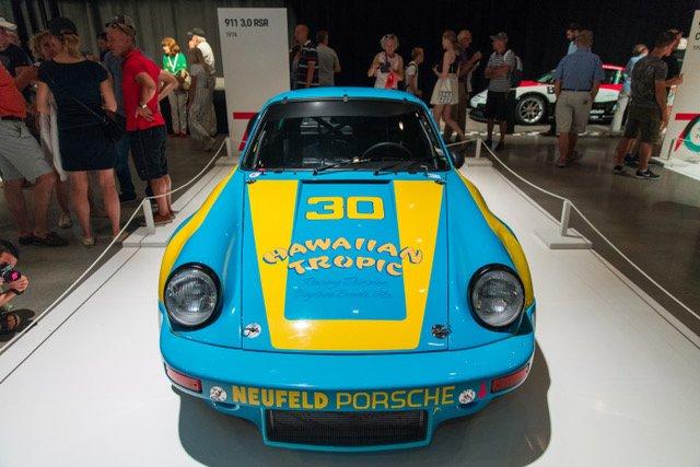 Porsche Artipelag_0884 (kopia).jpeg