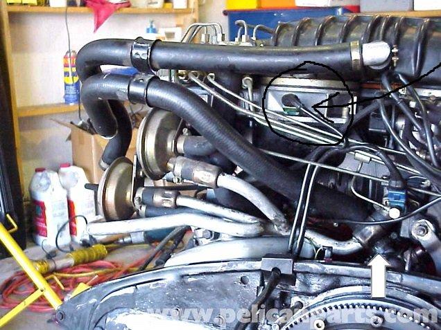 sensor fuel pump.JPG
