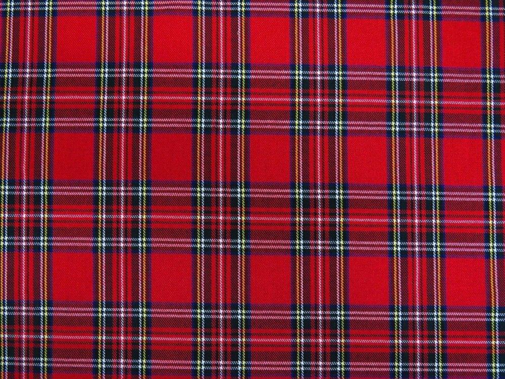 tartan red.jpg