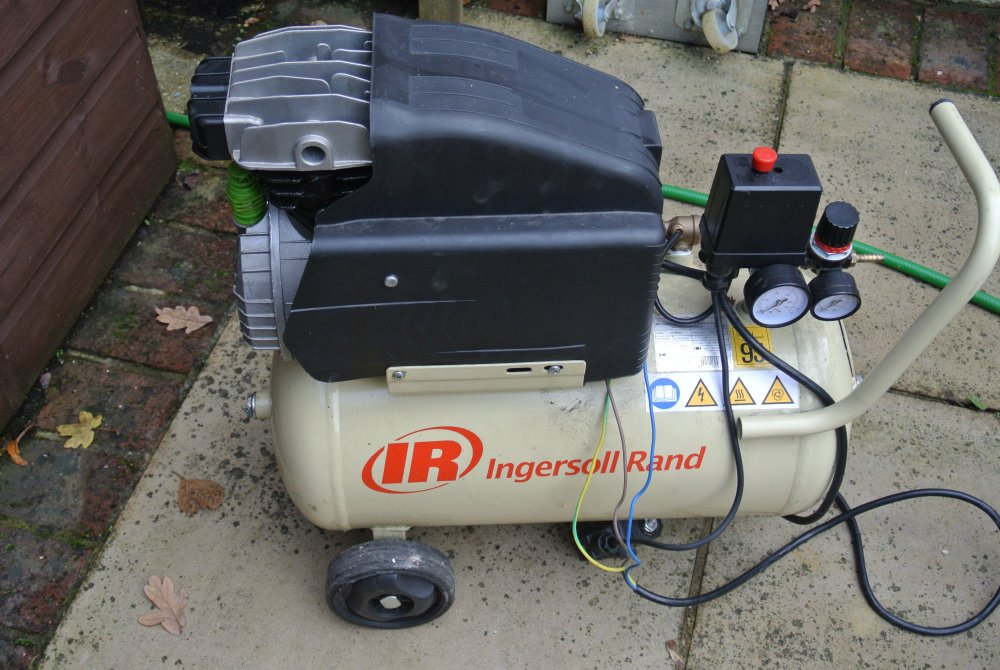 Compressor 4.JPG