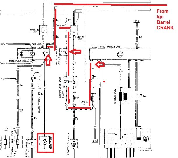 FuelPumpCrankCircuit.jpg