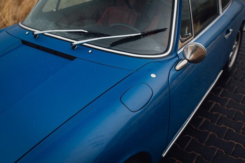 1044088239_Porsche912-34.thumb.jpg.5b7ac1701356f25b6898af8dd46d2f02.jpg