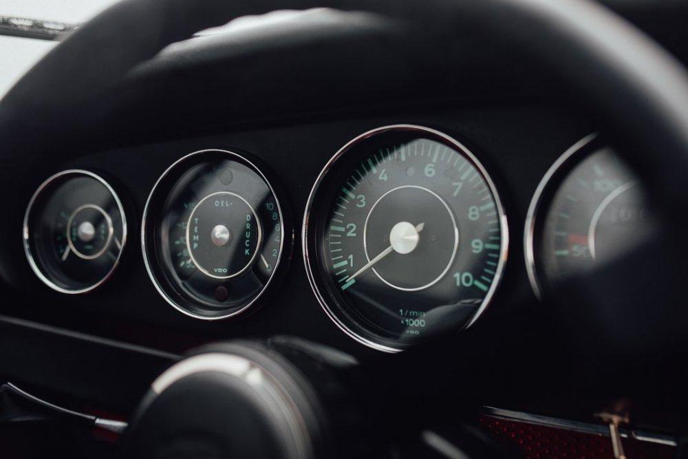 1080218836_Porsche912-60.thumb.jpg.50158c17764b80b02bd89455635fdc7b.jpg
