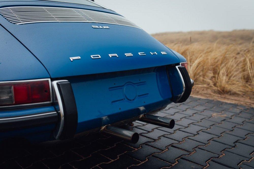 1088785959_Porsche912-27.thumb.jpg.82410d7c17fee246c470b8921ee50fc7.jpg