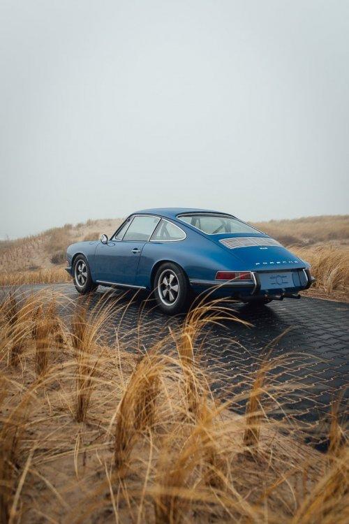 1188130906_Porsche912-38.thumb.jpg.48f239ae83e10bb022d3da25b87406f4.jpg