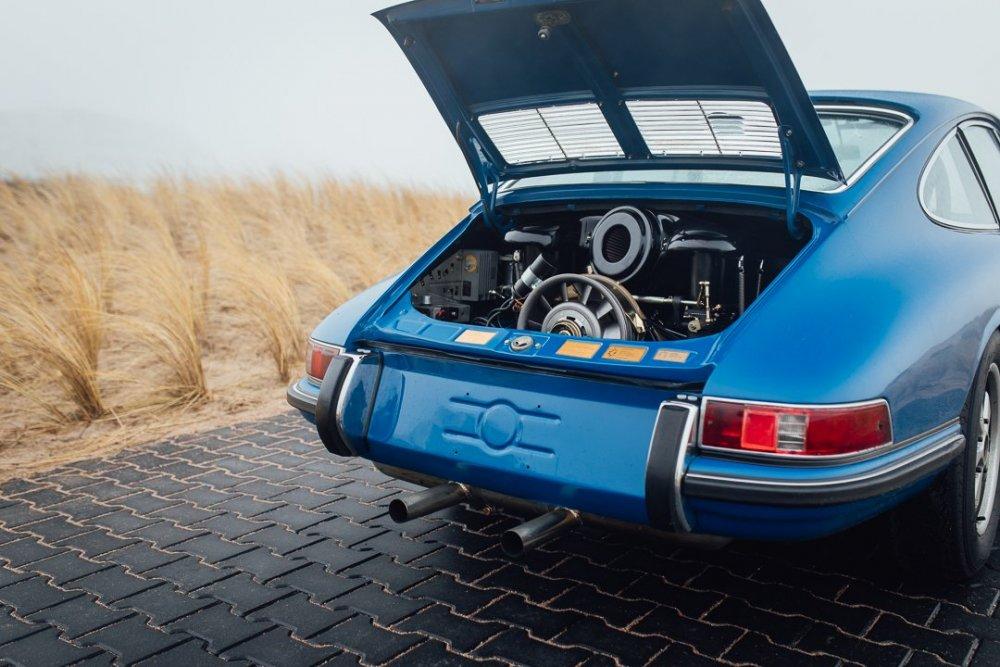 1223175329_Porsche912-49.thumb.jpg.20d3e764af5c08c9af4824f1125742a8.jpg