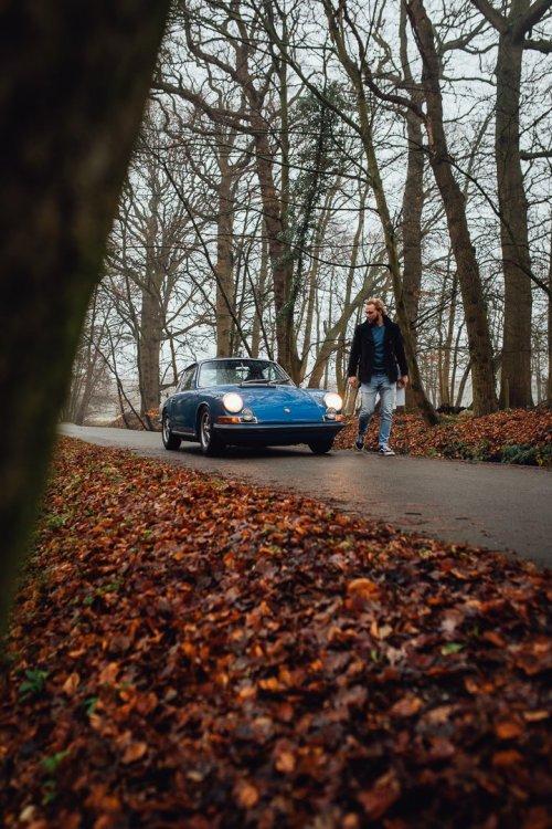 1329942051_Porsche912-10.thumb.jpg.7e04a238961c723af82dd20ffe74009d.jpg