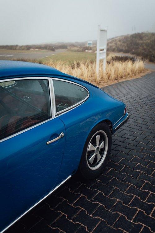 1354982334_Porsche912-35.thumb.jpg.ab5393e853aee15971fb43edf5fc94db.jpg