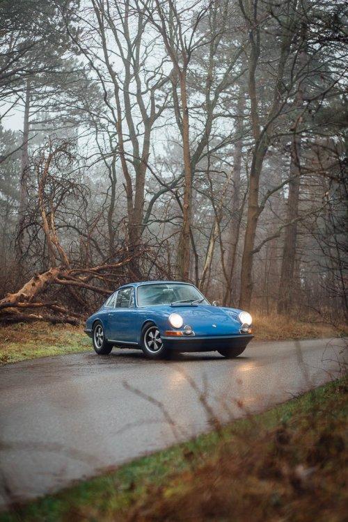 1551838051_Porsche912-22.thumb.jpg.c2c1f87c6081b6e58959bb85dd54d587.jpg