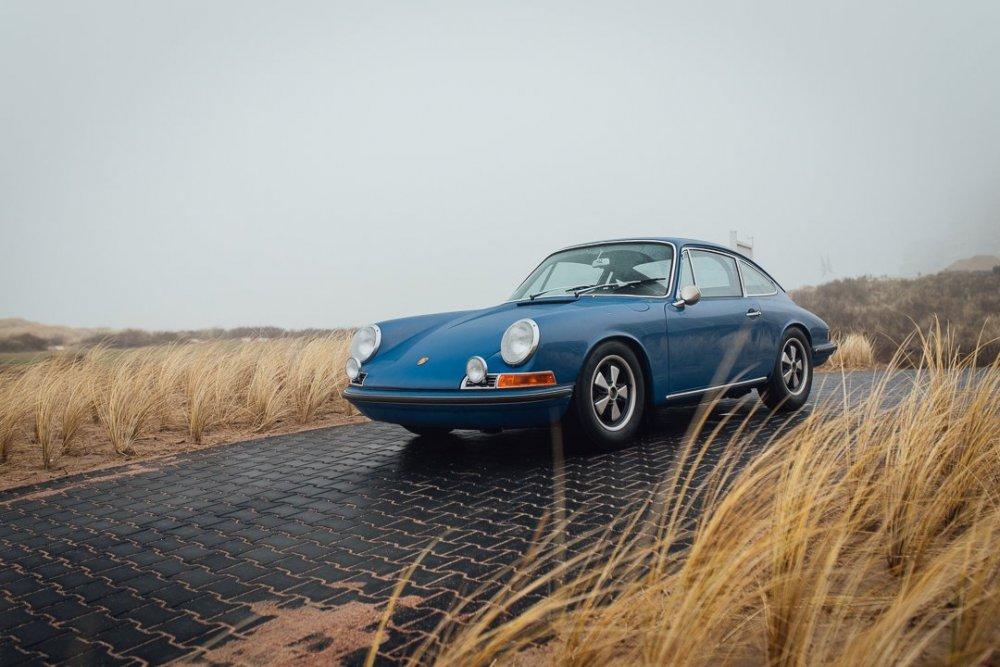 1554713966_Porsche912-39.thumb.jpg.18ec08acaca3bbc58831767ba3fe7c2f.jpg