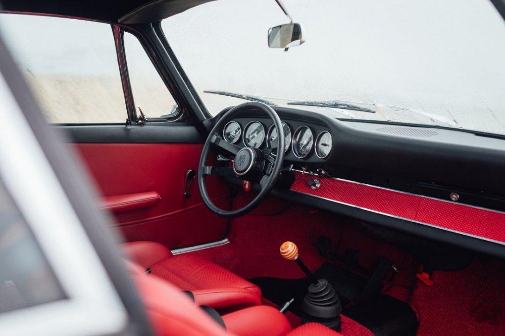 1630734722_Porsche912-69.thumb.jpg.856f9169b841908f4c4cbb12421e450e.jpg