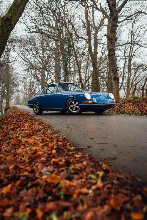 1729007536_Porsche912-20.thumb.jpg.465c9cdae0845d254e50839ae12490cd.jpg