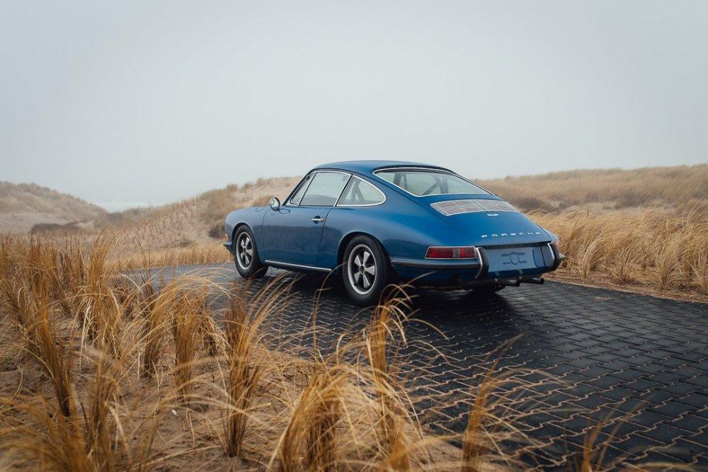 1733436815_Porsche912-37.thumb.jpg.b22fdc2ed37126b6784619dcc79bcb14.jpg