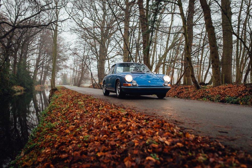 1916820268_Porsche912-12.thumb.jpg.c3cb6a134a67647ca83a652eaee1f08b.jpg
