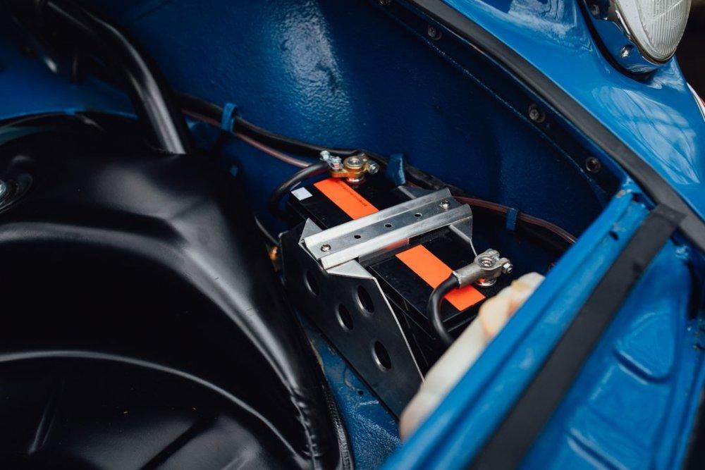 1967842841_Porsche912-3.thumb.jpg.a38ca49827728d28d00c4ae132860bee.jpg