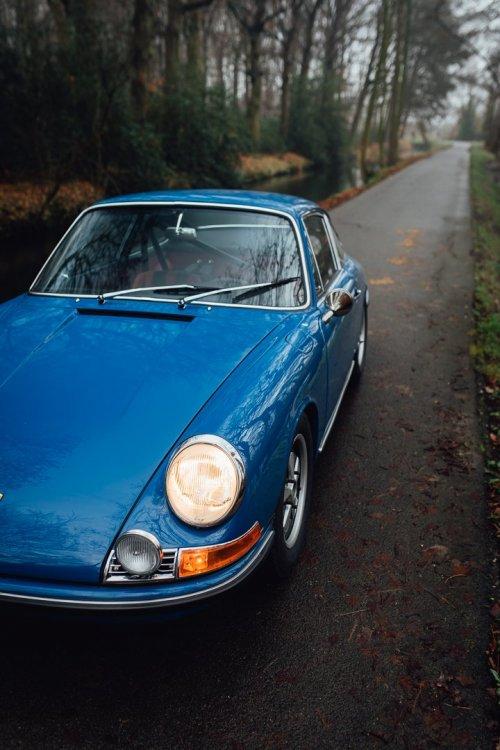1997650351_Porsche912-19.thumb.jpg.840127e45ae6632bbf033b5c7f389b77.jpg
