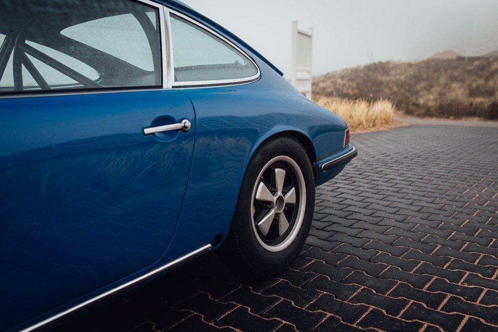 2047141050_Porsche912-36.thumb.jpg.719d0ac51aab204e0cddc41b336fadbb.jpg