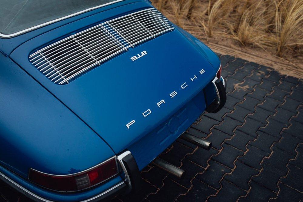 2130079633_Porsche912-24.thumb.jpg.e1533512279bf7ca3a29ff39bb66d20d.jpg