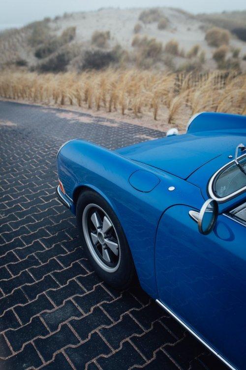 253032289_Porsche912-31.thumb.jpg.327bd83d39e1989c59e7cc3db38e3fbd.jpg