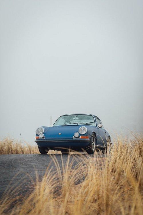 312841505_Porsche912-74.thumb.jpg.628d6d79a574ff511f42827cfd298a2f.jpg