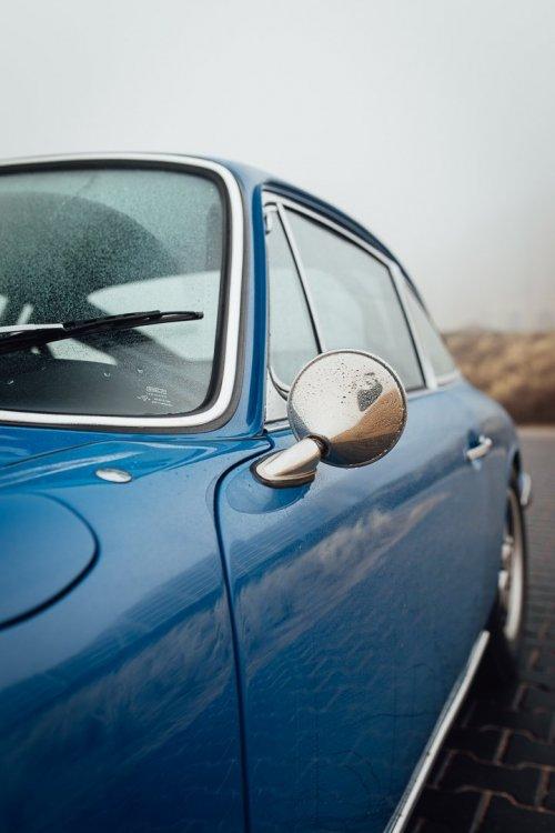 320170878_Porsche912-32.thumb.jpg.bd5579938e7f81f9fba33dc5c288a0db.jpg