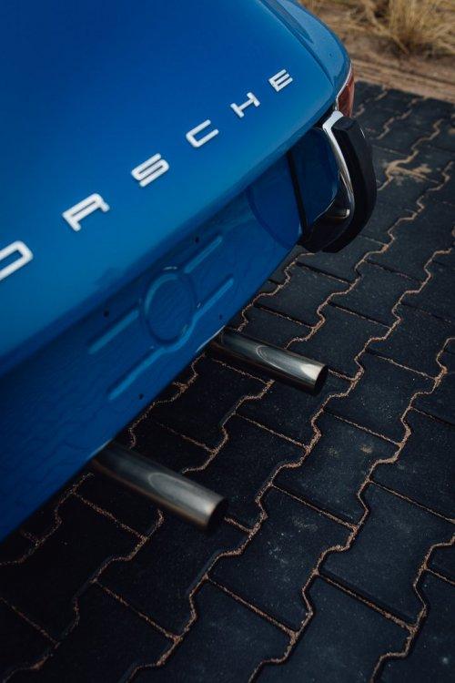 349782827_Porsche912-30.thumb.jpg.1e0b1eab65471f8fb103d0dea6c16a26.jpg