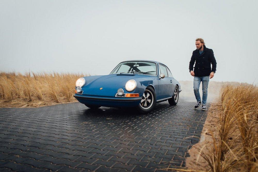 421383115_Porsche912-75.thumb.jpg.21b9f43ada4ef0cbe46125186852d5c8.jpg