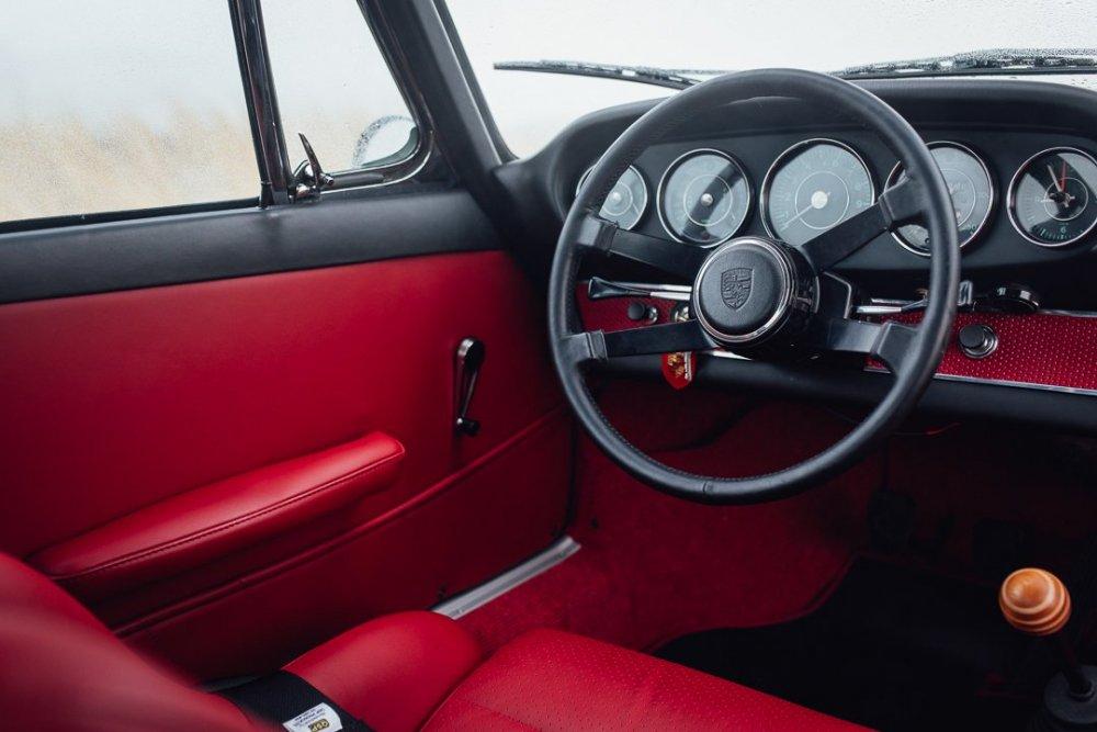 520495822_Porsche912-66.thumb.jpg.47e88da52f9e1b4fe7c2cb83343f81c9.jpg