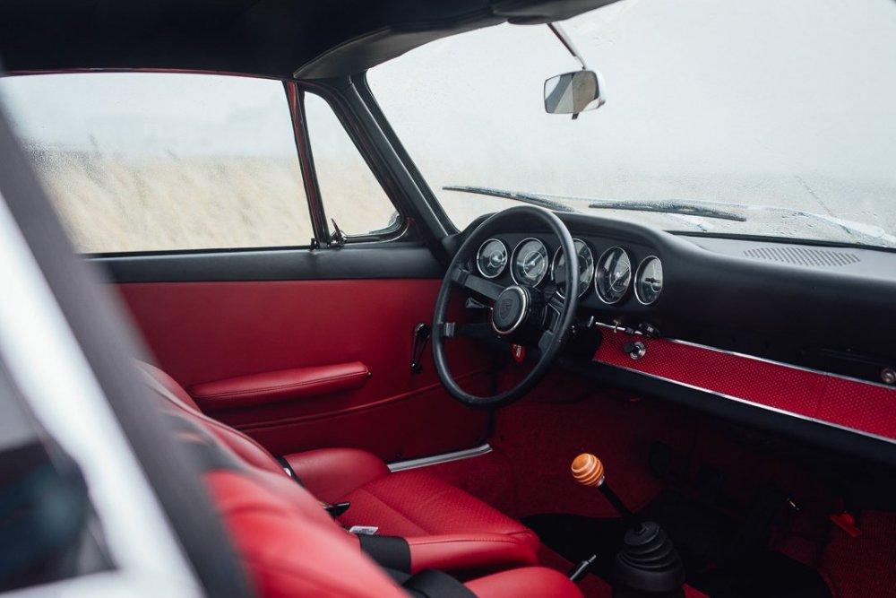 520595558_Porsche912-56.thumb.jpg.d3cf3ee033041531f18b2b1aac0e735c.jpg