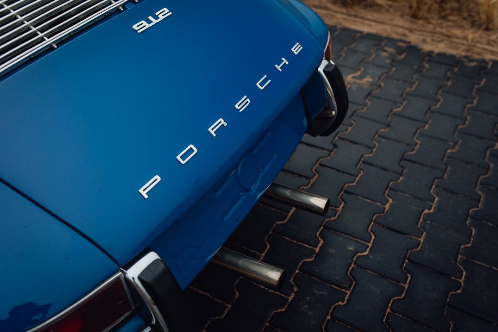 545410748_Porsche912-28.thumb.jpg.72dc21b08c3014593bb6cfbd9fc0c83d.jpg