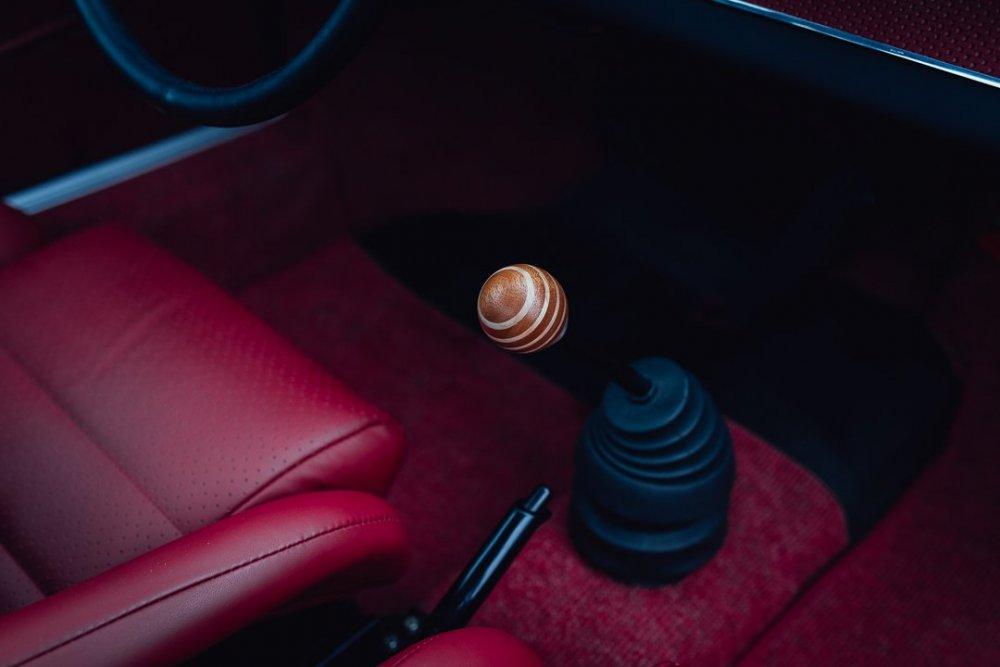 635410697_Porsche912-59.thumb.jpg.70d7af5978940d8c18ec5e471d65107d.jpg