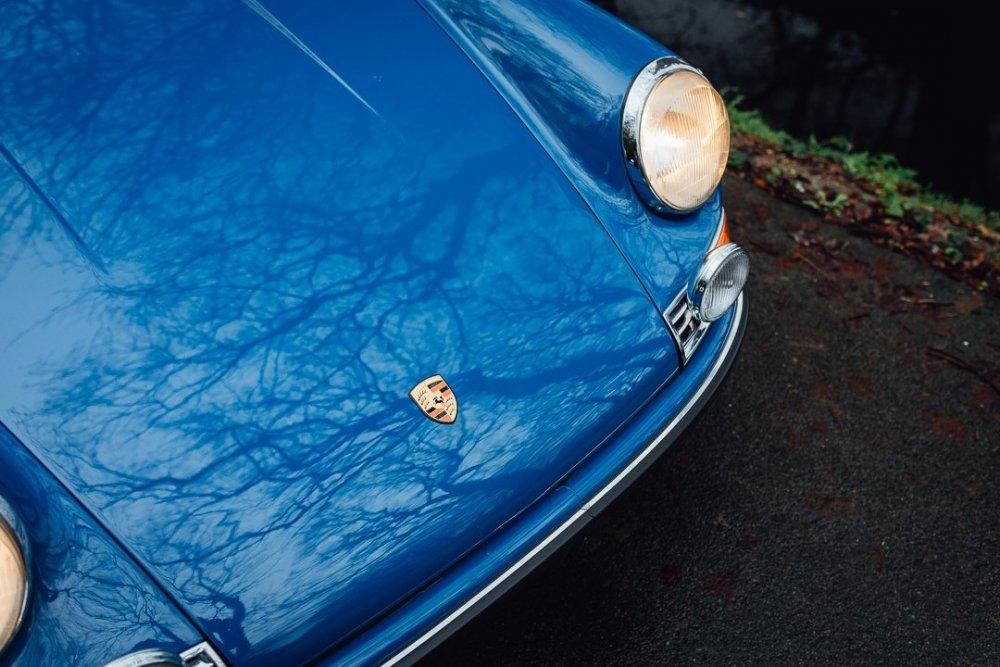 64083745_Porsche912-13.thumb.jpg.91c830c6608dcc8eb08e627b017386a6.jpg