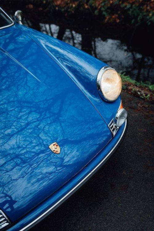 64629964_Porsche912-14.thumb.jpg.9eb97d2bb3a1d057abc50e1dc0814f4f.jpg