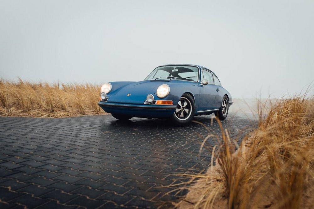796438175_Porsche912-77.thumb.jpg.0333cb80e5212cc4433abe69ab18d94b.jpg