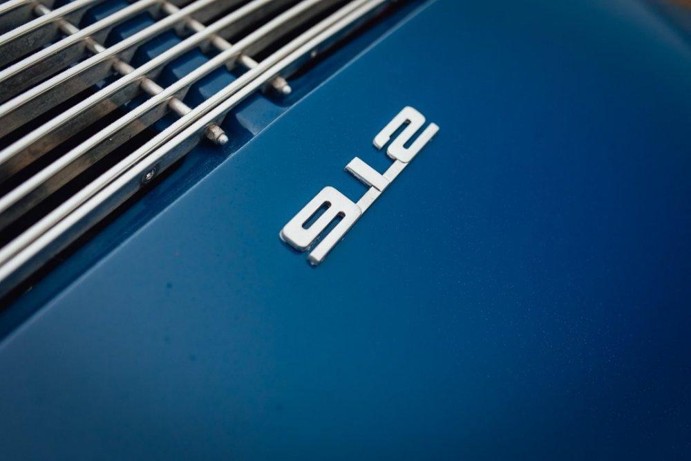 864965476_Porsche912-25.thumb.jpg.079b8c5668ecbb760c80e5bf14aa68b4.jpg