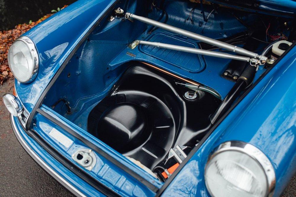 942079675_Porsche912-2.thumb.jpg.dad85f9ca53eacc51047741fcb85a83e.jpg