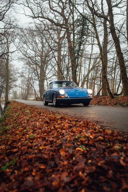 993708668_Porsche912-11.thumb.jpg.2824cc625ad0bf0ee3bbb4b9f321e774.jpg