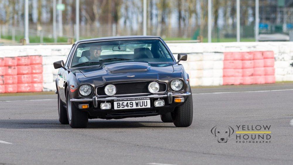 Aston-2.thumb.jpg.32a11a2aa4f8fe1abf62535ab582a447.jpg